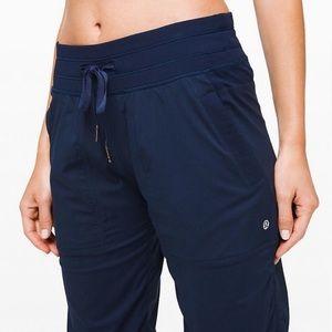 Lululemon | Dance Studio Pants